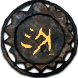 Vault Map (Betrayal) inventory icon.png