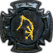 Ashen Wood Map (War for the Atlas) inventory icon.png