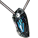 Chrysalis Talisman inventory icon.png
