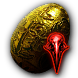 Feral Incubator inventory icon.png