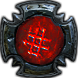 Vaal Temple Map (War for the Atlas) inventory icon.png