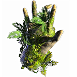 Colossus Hand inventory icon.png