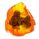 Gilded Fossil inventory icon.png