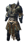 Gryffon Body Armour inventory icon.png