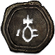 Haunted Mansion Map (Legion) inventory icon.png