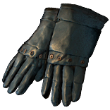 Shagreen Gloves inventory icon.png