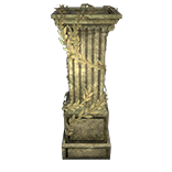 Sky Shrine Pillar inventory icon.png