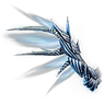 Soulstealer Wings III inventory icon.png