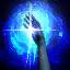 Spellcritical passive skill icon.png