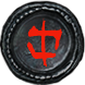 City Square Map (Harvest) inventory icon.png