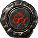 Lighthouse Map (Metamorph) inventory icon.png