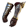 Sphinx Gloves inventory icon.png