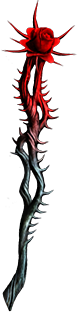The Blood Thorn inventory icon.png