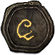 Ancient City Map (Legion) inventory icon.png