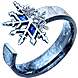 File:Call of the Brotherhood winterheart inventory icon.png