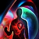 Liferegentoenergyshield passive skill icon.png