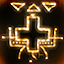 Replenishing Shrine status icon.png