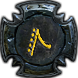 Atoll Map (War for the Atlas) inventory icon.png