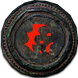 Carcass Map (Synthesis) inventory icon.png