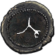 Excavation Map (Blight) inventory icon.png