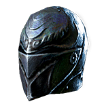 Gloom Helmet inventory icon.png