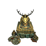 Gruthkul Shrine inventory icon.png