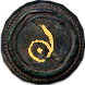 Overgrown Ruin Map (Synthesis) inventory icon.png