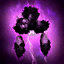 Summon Chaos Golem skill icon.png