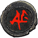 Sunken City Map (Blight) inventory icon.png
