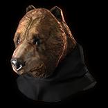 Bear Hood Helmet inventory icon.png