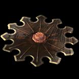 Blade Sentry Debris inventory icon.png