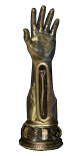 Golden Hand inventory icon.png