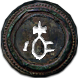 Haunted Mansion Map (Synthesis) inventory icon.png