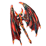 Infernal Wings inventory icon.png