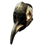 Plague Mask inventory icon.png