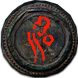 Gardens Map (Synthesis) inventory icon.png