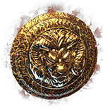Manticore Shield inventory icon.png