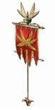 Master Hideout Banner Decoration.png