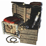 Oriath Armour Crate inventory icon.png