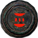 Crimson Temple Map (Synthesis) inventory icon.png