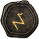 Dunes Map (Legion) inventory icon.png