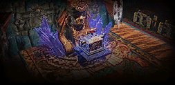 HealingRoom3 incursion room icon.png