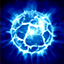 Kinetic Blast skill icon.png