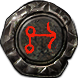 Pit Map (Metamorph) inventory icon.png