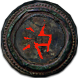 Racecourse Map (Synthesis) inventory icon.png