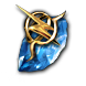 Summon Lightning Golem inventory icon.png
