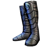 Arcane Boots inventory icon.png