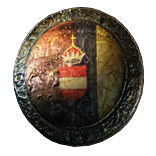 Crest of Perandus inventory icon.png