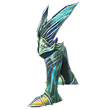Elite Boots inventory icon.png