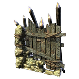 Large Fortification inventory icon.png